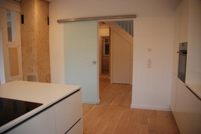 Relativ Fenster und Türen | Fuhrberger Fachwerkhaus HA95